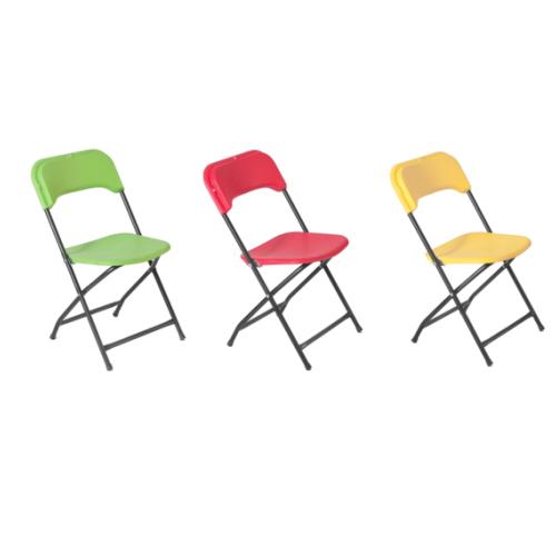 productos plegasit fabrica de sillas plegables